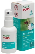 Care Plus  natural repellent